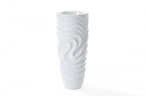 Vaso 117