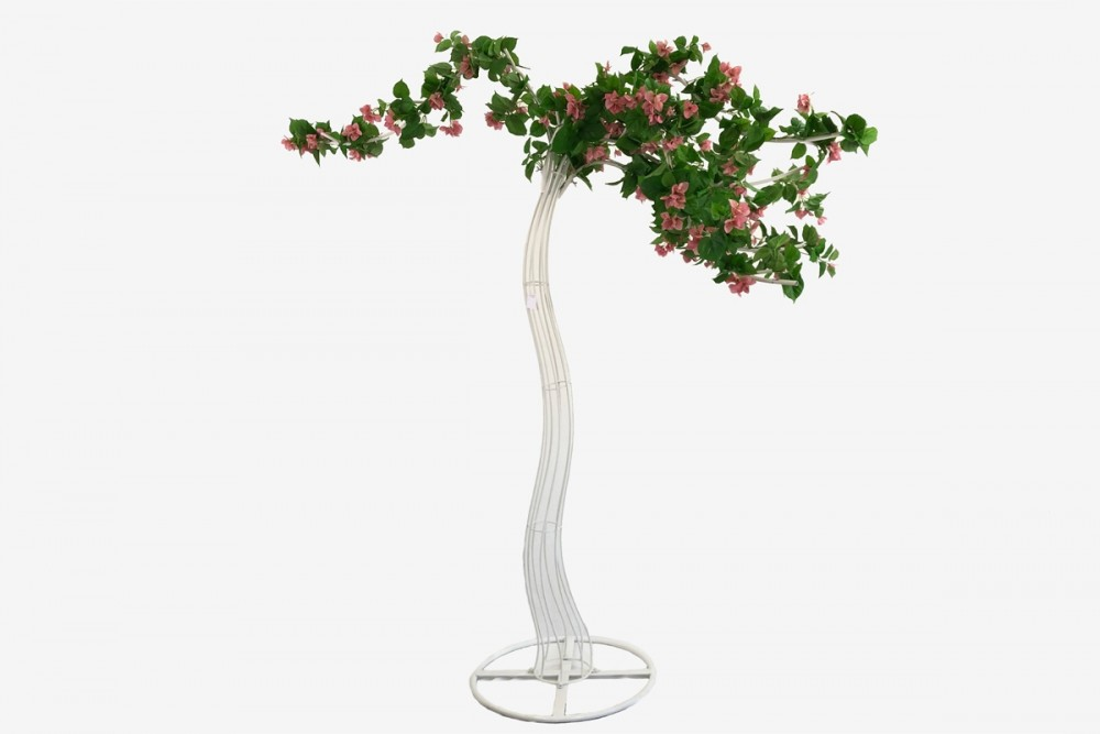 albero_ondulato