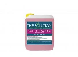 solution- 5-lt-fiori-recisi